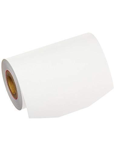 WJSW Papier d'enregistrement Hioki 9233 pour imprimante numérique 9203, 10 m de Long x 58 mm de Large