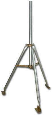 Ambient Weather Station Tripod Assembly