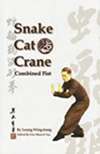 Best the snake kung fu Reviews