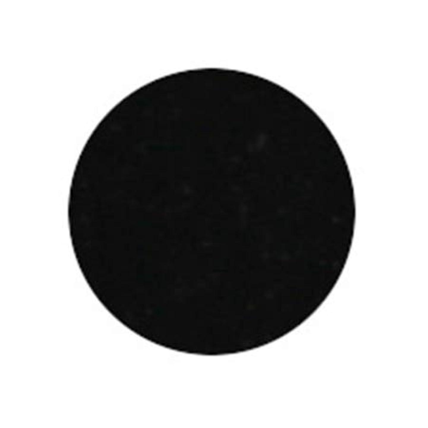 倉庫ポゴスティックジャンプ反逆者Putiel プティール カラージェル 501 ブラック 4g