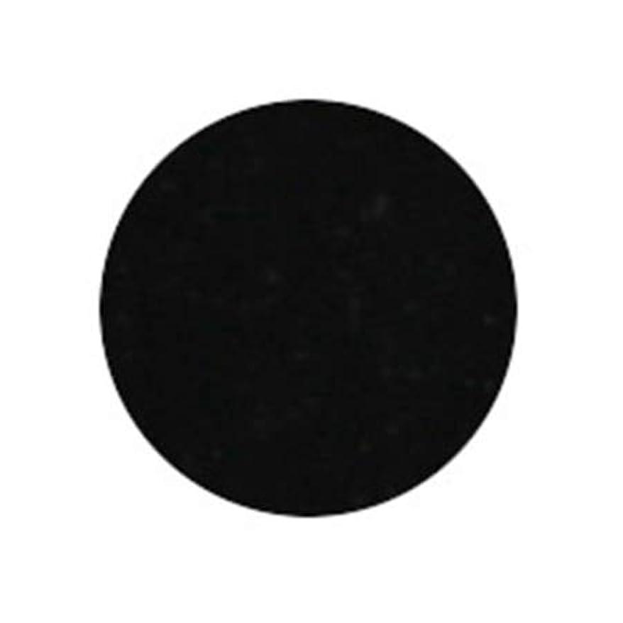 根拠黙貞Putiel プティール カラージェル 501 ブラック 4g