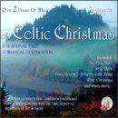 Celtic Christmas: Seasonal Tale & Musical Celeb