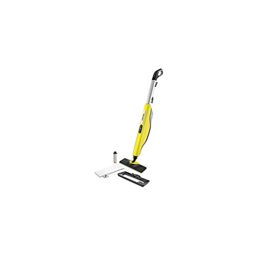 KARCHER 15133000 Unknown SC 3 UPRIGHT...