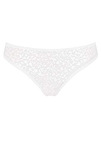 Triumph Damen Body Make-Up Blossom Tai Slip, Braun (Sweet Chestnut WP), 38
