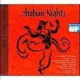 Arabian Nights - Mil / uma Noites