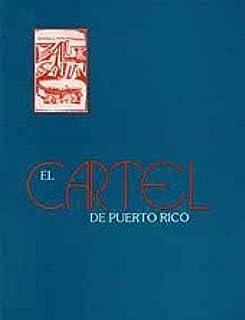 El cartel de Puerto Rico: Teresa Tió Fernández ...