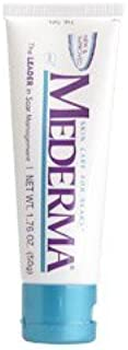 Mederma Skin Care for Scars 20 Gram (Pack of 3)