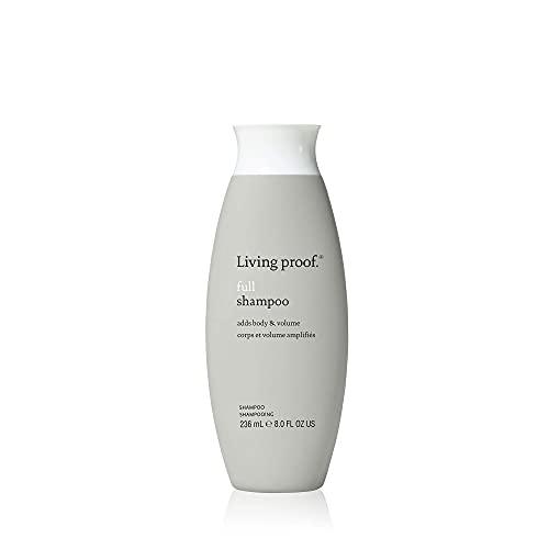 Living proof Full Shampoo, 8 Fl Oz