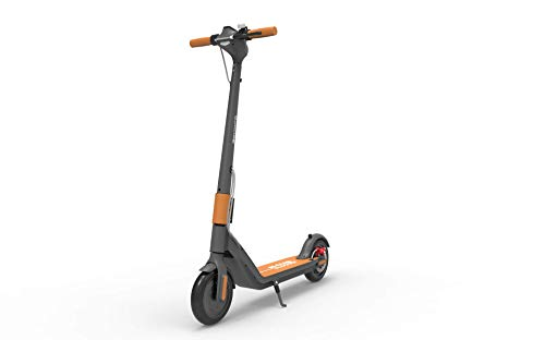 Olsson Scooter Rhino 8,5
