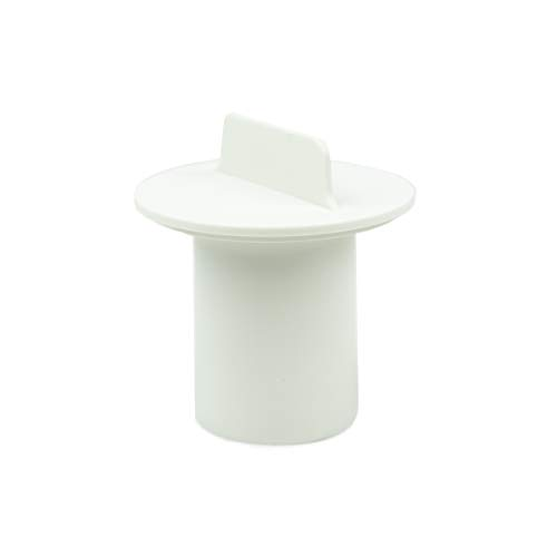 Hot Spring Spa Replacement Cap Standpipe, 3-1/2