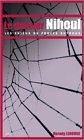 Le Dossier Nihoul : Les Enjeux du procès Dutroux