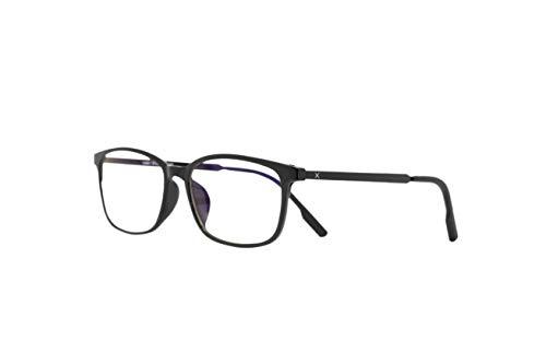 Pixel Lens Dark Gafas para Ordenador