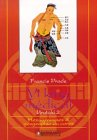 Yi king médical - Urutaki, tome 2 de Francis Prade