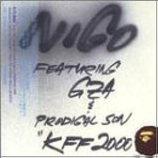 K.F.F. 2000