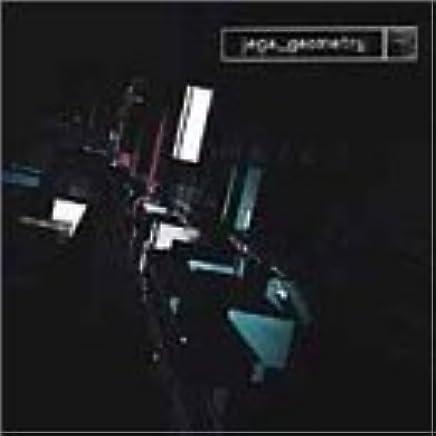 Jega - Geometry - Amazon.com Music