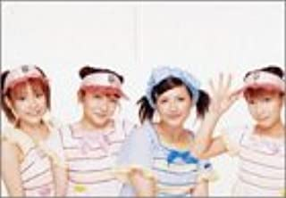 ミニモニ。写真集―ミニモニ。 in Hello! Project 2003夏