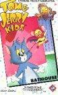 Kids - Batmouse