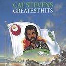 Cat Stevens - Greatest Hits by Cat Stevens