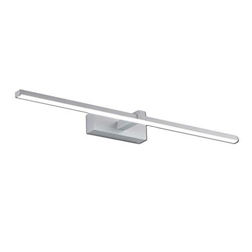 LXYZ Badezimmerspiegel Scheinwerfer Nordic Spiegelschrank Licht Dressing Licht Moderne Minimalistische Spiegel Scheinwerfer