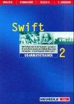 Preisvergleich Produktbild Swift 2. Grammatiktrainer. CD- ROM für Windows ab 3.x / NT