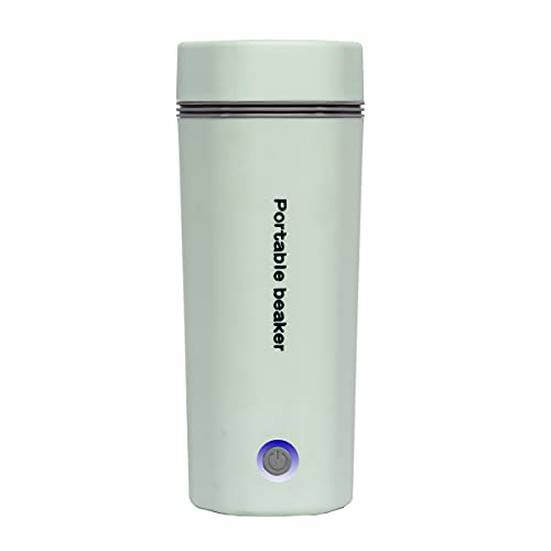 hervidor agua fabricante Shonmau