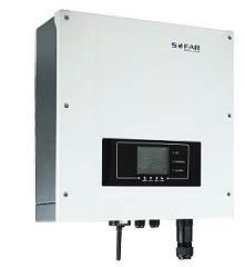 Inverter 8,8 kW Wechselrichter Sofar Solar 8.8KTL-X 2 MPPT 3 Phase