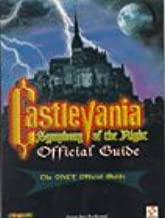 Best castlevania symphony of the night guide Reviews
