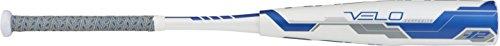 Rawlings Velo Hybrid USSSA Baseball Bat, 30