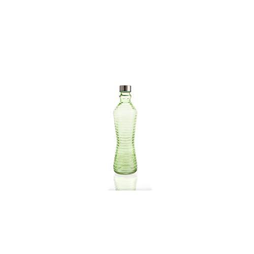 QUID 001020 Glazen fles