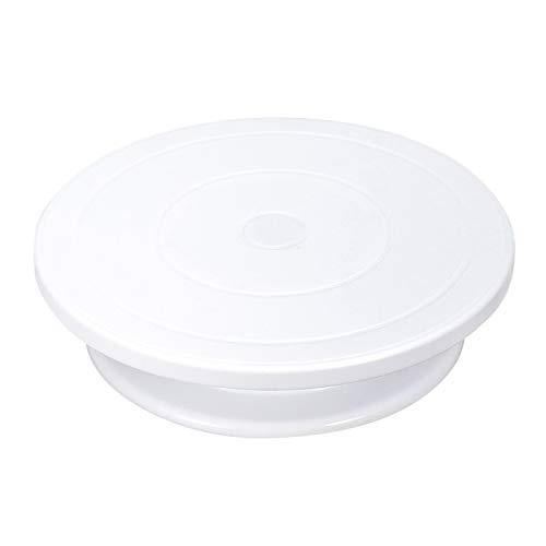 Chirs Angebot Spritzbeutel Kuchen-Plattenspieler-Backkuchen-Set Dekorieren von Plattenspieler-Backwerkzeugen Kuchenform
