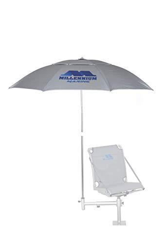 Millennium Marine Shade Tree Fishing Umbrella #U-570-00