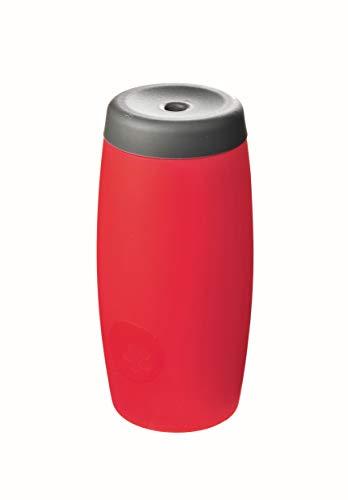 Kochblume Spülmittelspender (rot)