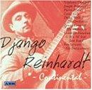 Django Reinhardt Vol.2