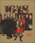 Von teutscher Not zu höfischer Pracht 1648-1701