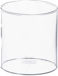 Coleman 2000026611 Globe Clear Straight