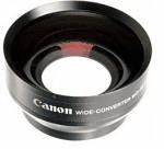 Canon WD58 Wide Adapter Hood for the GL2 Lens  Lens Not Included