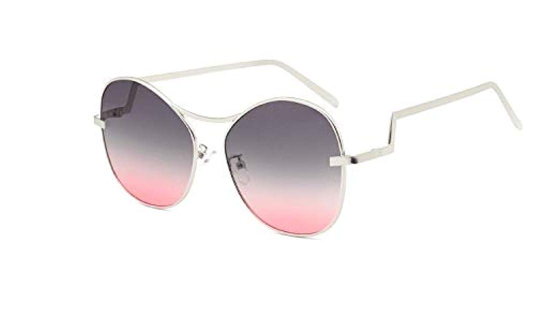ストライドモニター司令官JPLLYY メンズ スポーツサングラス サングラス 軽量 清晰 紫外線カット 釣り スキー 野球 運転用 男女兼用 メガネ (Color : A)