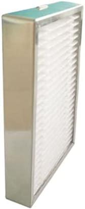 Molipow Air Wholesale 2021 new Purifier HEPA packs Filter 3