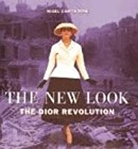 The New Look: Dior Revolution