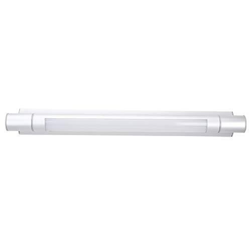 Frutero Luz Delantera De Espejo De Baño, Luz De Pared LED, Luz De Espejo para El Hogar