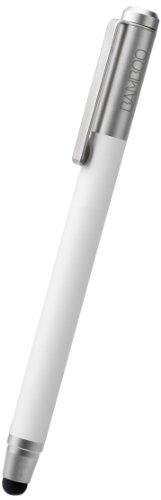 Wacom Bamboo Stylus Solo CS-100W