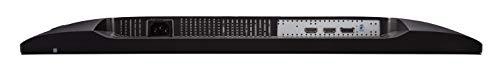Viewsonic XG2405 60,5 cm (24 Zoll) Gaming Monitor (Full-HD, IPS-Panel, 1 ms, 144 Hz, FreeSync, geringer Input Lag, höhenverstellbar) Schwarz - 15