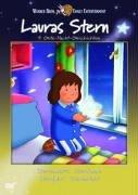 Lauras Stern - 4 Gute-Nacht-Geschichten: Sternenwärts, Sternkunde, Sternfahrt,Sternenlicht