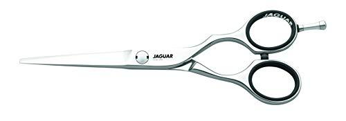Jaguar oro línea Diamond pelo tijeras 5.5
