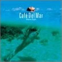 Cafe Del Mar - Volume 8