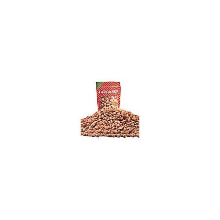 Garlic Pistachios - 28 oz. Resealable Bag