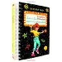Junie B.'s Essential Survival Guide to School by Park, Barbara [Random House Books for Young Readers, 2009] Spiral-bound [Spiral-bound]