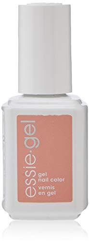 Essie Gel LED Soak-Off GEL Polish - A Touch of Sugar, 12.5 ml