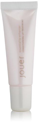 Price comparison product image Jouer Essential Lip Enhancer 0.33 Fl Oz