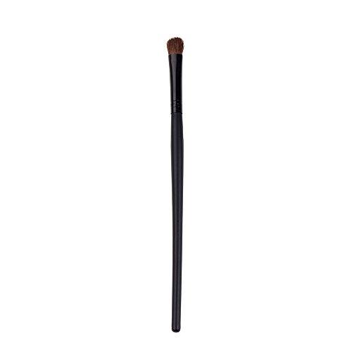 holitie Cils lèvre maquillage maquillage pinceau yeux ombre pinceau outil de mélange de pinceau cosmétique